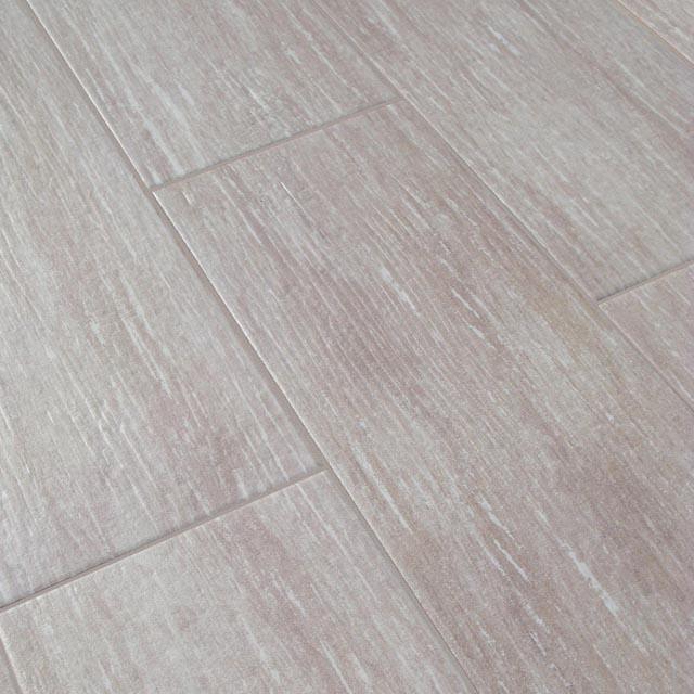 1 31m2 pavimento legnogres rovere chiaro 15x60 cm mosaicolife la boutique del mosaico - Posa piastrelle mosaico ...