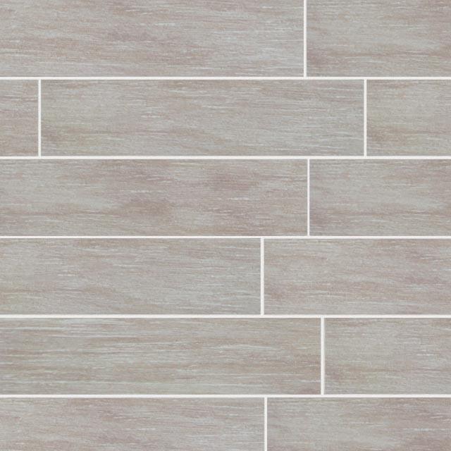 1 31m2 pavimento legnogres rovere chiaro 15x60 cm mosaicolife la boutique del mosaico - Schemi di posa piastrelle effetto legno ...