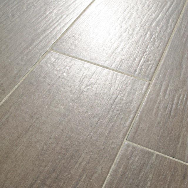 1 31m2 pavimento legnogres teak 15x60 cm mosaicolife for Gres effetto teak