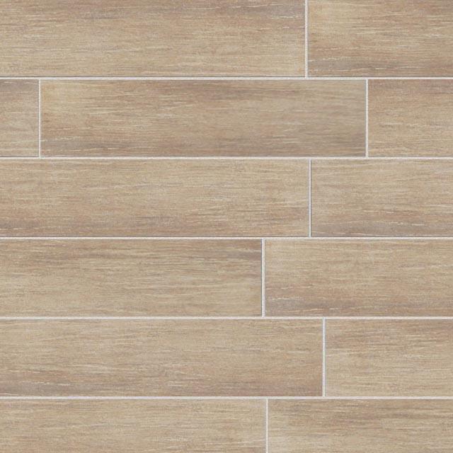 1 31m2 pavimento legnogres teak 15x60 cm mosaicolife la boutique del mosaico - Schemi di posa piastrelle effetto legno ...